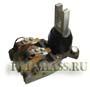 Щеткодержатели для тяговых и вспомогательных электродвигателей